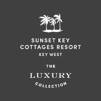 Sunset Key Cottages, a Luxury Collection Resort, Key West Logo